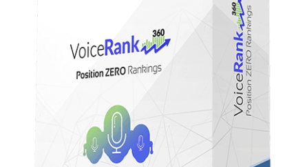 VoiceRank360-Review
