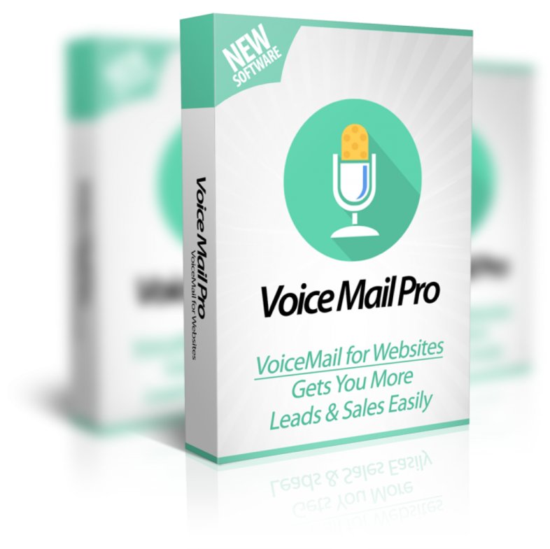 voicemailpro-3BOX009-1024x1023