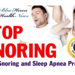 how-to-stop-snoring-reviews-par-the-stop-snoring-and-sleep-apnea-program
