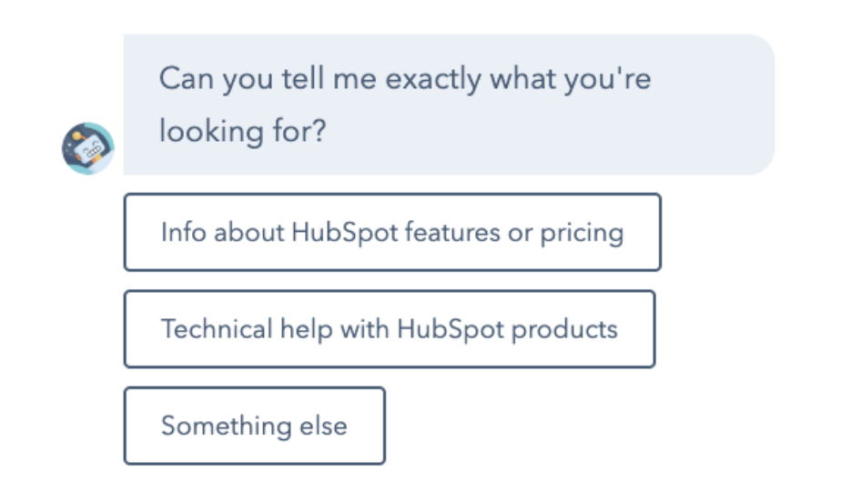 chatbots improve customer experience